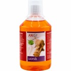 Salmon Oil (Lachsöl) 500 ml (1 Piece)