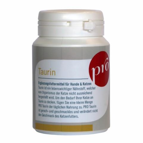 Pro Taurin 90g (1 Piece)